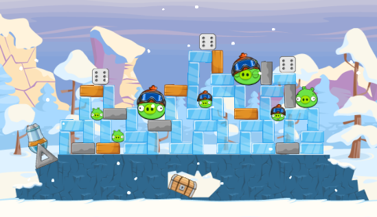 File:Angry Birds FB Christmas Week Pic 22.png