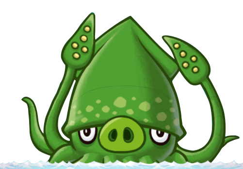 File:SquidPig.png