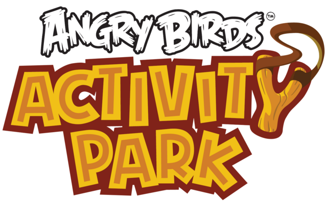 File:ABActivityParkLogo.PNG