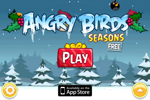 File:Angry birds seasons free.jpg