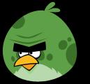 File:Big green bird 3.png