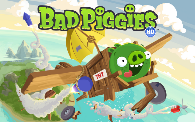 File:Bad Piggies Loading 1440x900.png