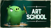Art School TC