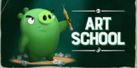 Art School