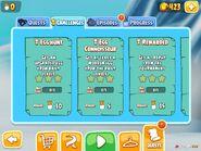 Angry-Birds-Seasons-Challenges-Tab