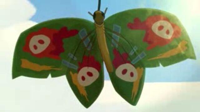 File:Butterfly Effect Sneak-Peek-Photo 6.jpg