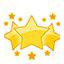 File:StellarvoreTransparent.png
