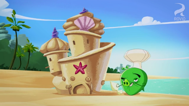 File:CHEF'S SECOND CASTLE.png