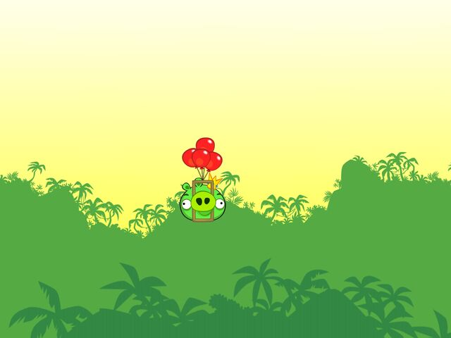 File:Bad Piggies mp 017.jpg