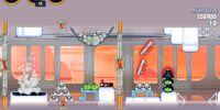 Cloud City 4-20 (Angry Birds Star Wars)
