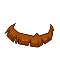 File:Accessories Viking Beard.png