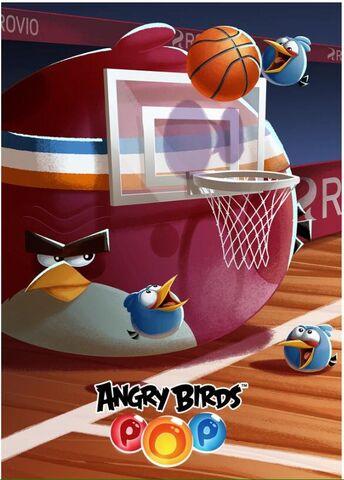 File:ABPOP olympigs poster 4.jpg