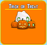 Archivo:Trick Or Treat.png