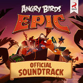 File:Angry Birds Epic Album Cover.jpeg