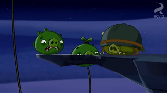 File:DOPEYS ON A ROPE PIG STUCK.png