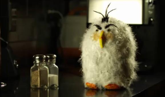 File:White bird-movie.JPG