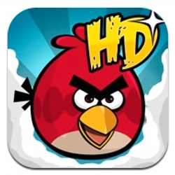 File:15-New-Levels-for-Angry-Birds-HD-1-5-3-Download-Here-2.jpg