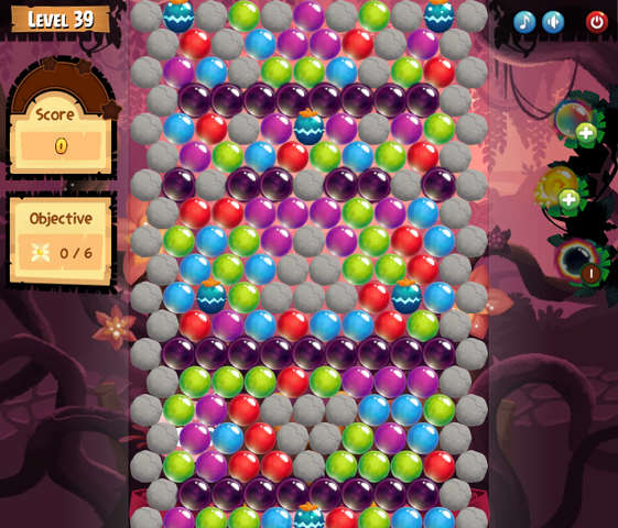 File:ABPop Level 39-1.png