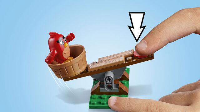 File:LEGO 75822 PROD SEC03 1488.jpg