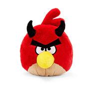 Devil Bird