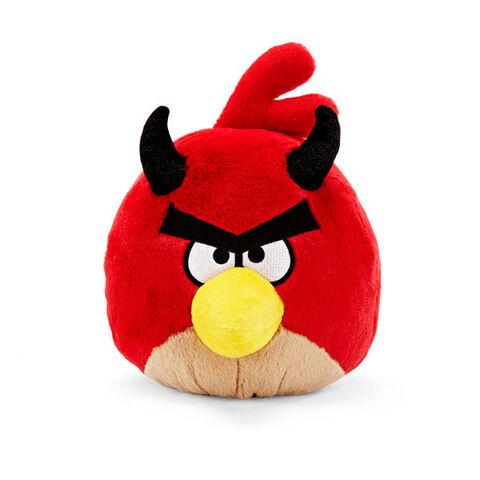 File:Devil Bird.jpg
