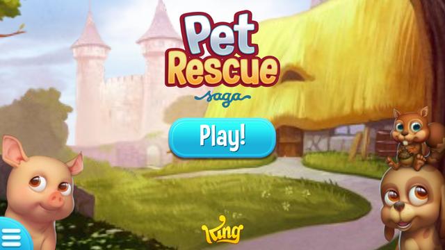 File:Pet Rescue Saga HD.png
