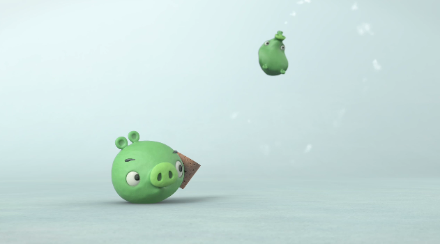 File:Piggy Tales-Puffed Up (4).PNG