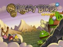 File:Angry Birds Seasons.jpg