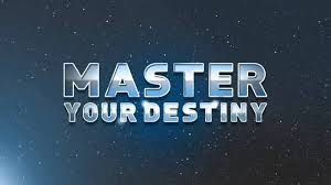 File:Destiny poster.jpg