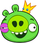 File:King pig 2.png
