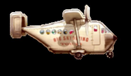 File:Rio Skydiver.png