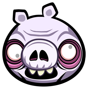 File:Zombie Pig.png