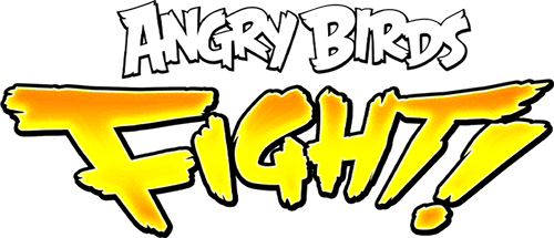 File:ABFIGHT2016LOGO.png