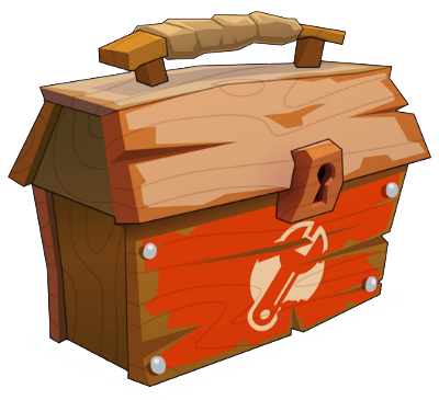 File:ABGO ToolBox.png
