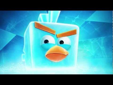File:Angry-birds-space-vediamo-tutti-i-personaggi.jpeg