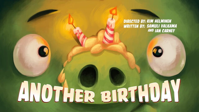 File:A Birthday.jpg