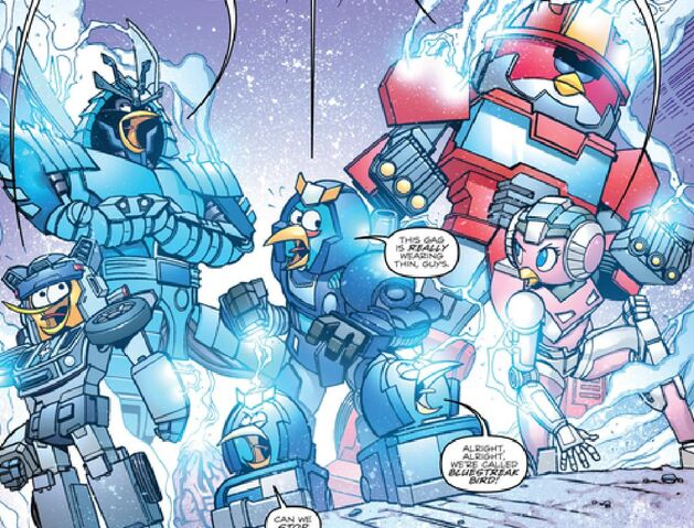 File:Angry Birds Jazz Drift Bluestreak Heatwave and Arcee.jpg