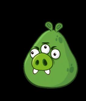 File:Инопланетная свинья в тун .png