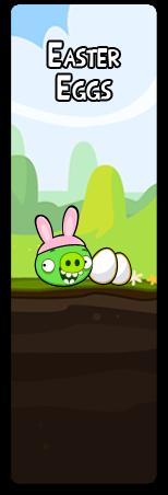 Plik:Easter eggs.png