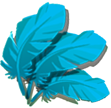 File:AB2 Blues Feather.png