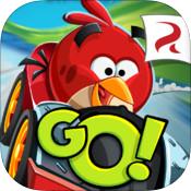 File:Angrybirdsgo.png