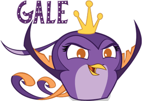 File:Character gale color.png