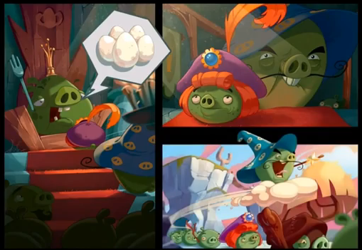 File:AngryBirdsEpicCutscenes1.png