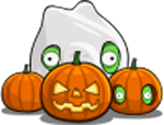 File:TrickOrTreat.png