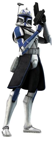 File:CT-7567= Captain Rex!!!.jpg