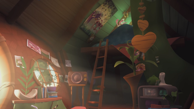 File:Stella's House Interior.png