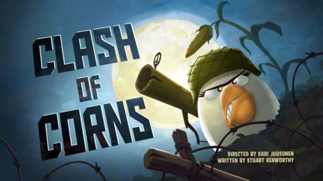 File:Clash of Corns Title.png