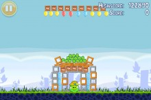 Angry-Birds-Golden-Egg-Level-15-220x146
