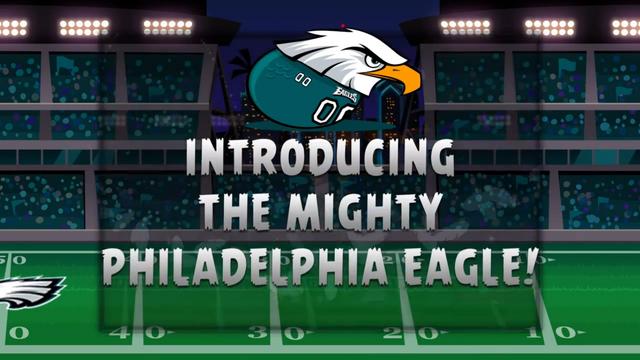 File:Philadelphia Eagle Angry Bird.png