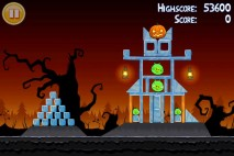 Angry-Birds-Halloween-1-3-213x142